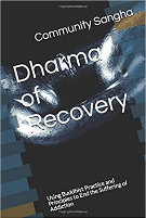 Dharma of Recovery