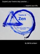 Twelve & Zen