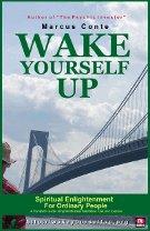 Wake Yourself Up
