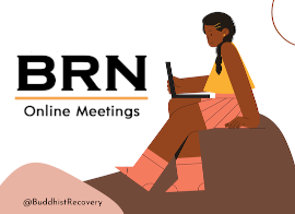 BRN Wednesday Meetings