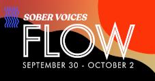 Sober Voices Flow