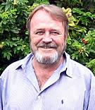 Professor G. Alan Marlatt